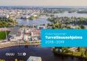 Oulun turvallisuusohjelma.pdf