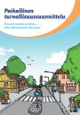 Paikallinen turvallisuussuunnittelu opas.pdf